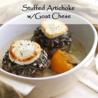 artichoke-stuffed-goat-cheese-main1