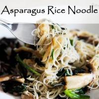 asparagus-noodles-1
