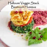 beetroot-hummus-1