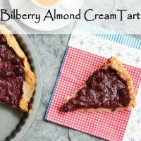 bilberry-tart-sm