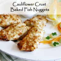 cauliflower-crumb-fish