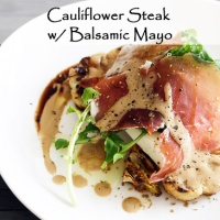 cauliflower-steak-name