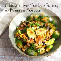 chicken-sambal-brussel-recipe