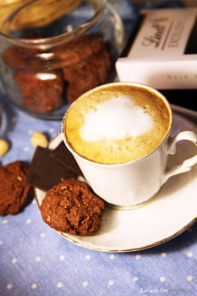 choc-mandarin-cookies-1