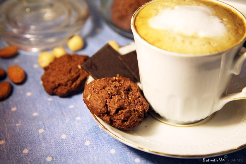 choc-mandarin-cookies