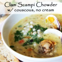 clam-chowder-1