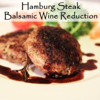hamburgsteak-2