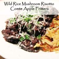 mushroom-risotto-1