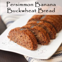 persimmon-buckwheat-bread-thumb