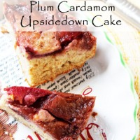 plum-cake-2
