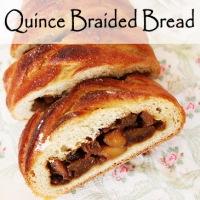 quince-bread-21