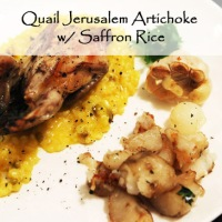 safrron-quail-72
