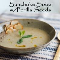 sunchoke-soup-thumb