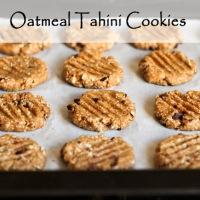 tahin-cookies-2