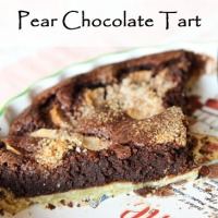 tart-chocopear-1