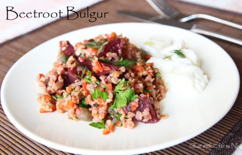 beetroot-bulgur-1