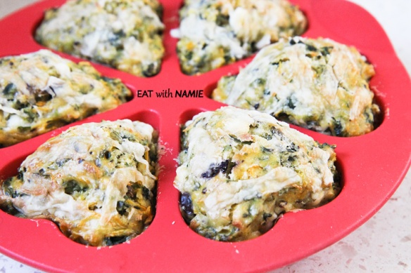 carrot-spinach-muffin-8