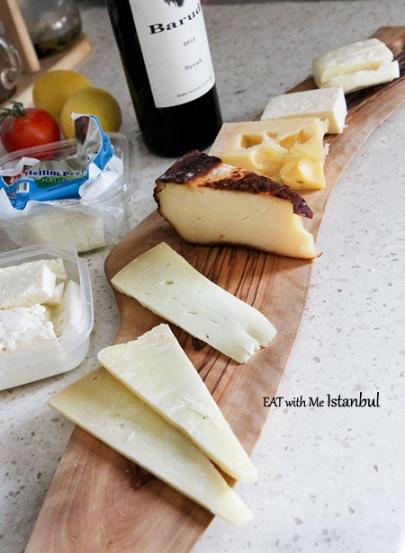 cheese-turk-3