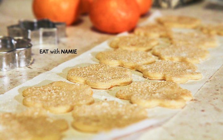 ginger-mandarin-biscuit-1