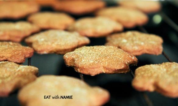 ginger-mandarin-biscuit-2