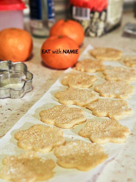 ginger-mandarin-biscuit