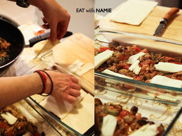 guest-lasagna-1