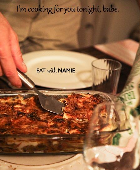 guest-lasagna-2