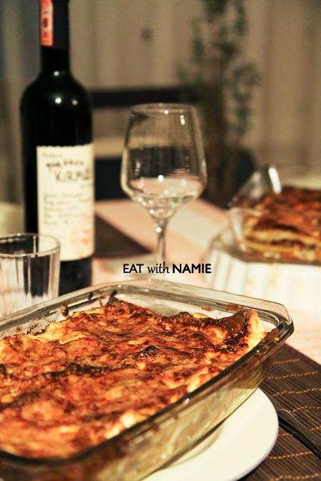 guest-lasagna-3