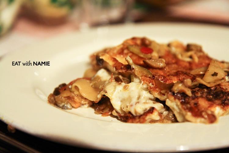 guest-lasagna-4