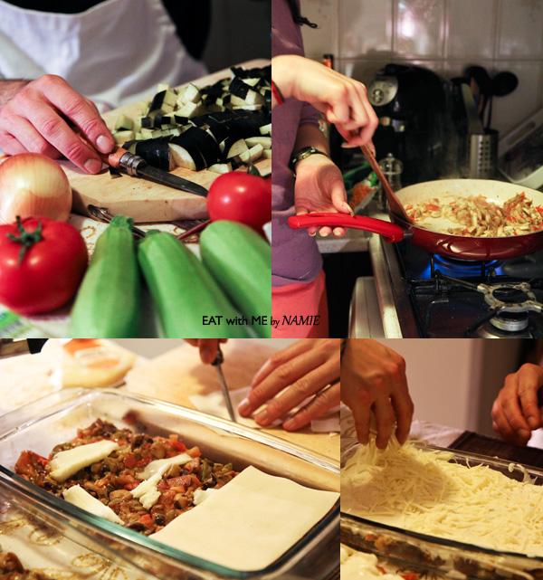 guest-lasagna