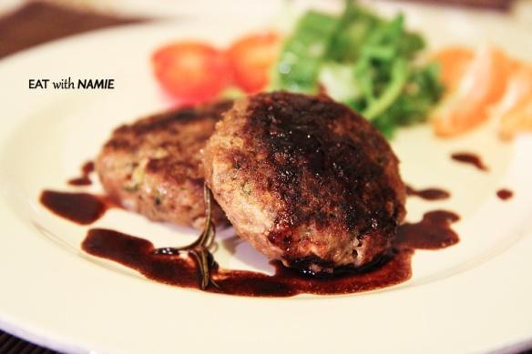 hamburgsteak-2