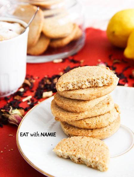 lavender-biscuits-1