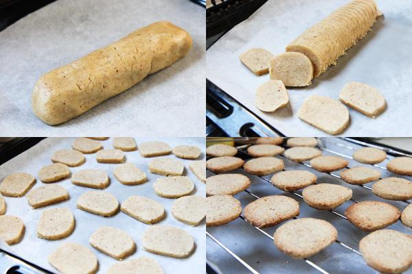 lavender-biscuits-making