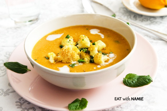 lentil-soup-2