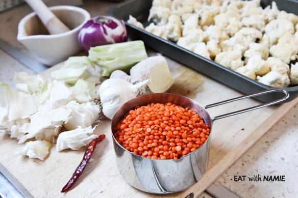 lentil-soup-ing