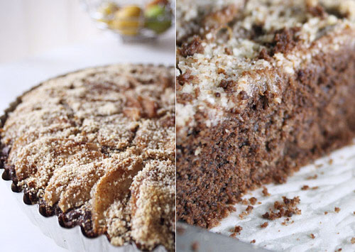 pear-choc-cake_clg