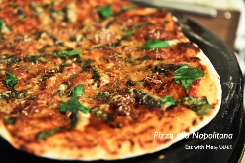 pizza-anchovy-1