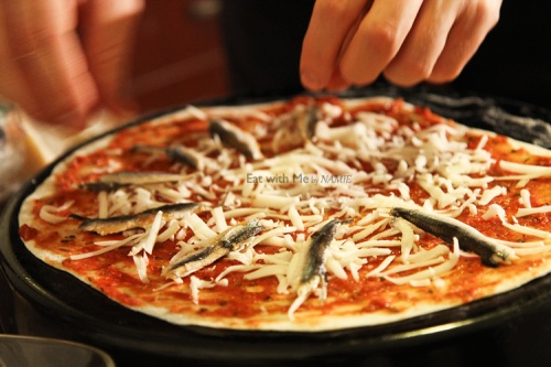 pizza-anchovy-4