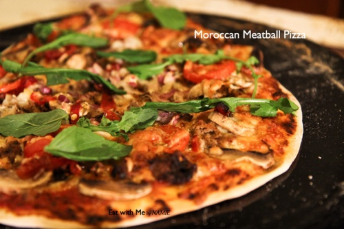 pizza-meatball-2
