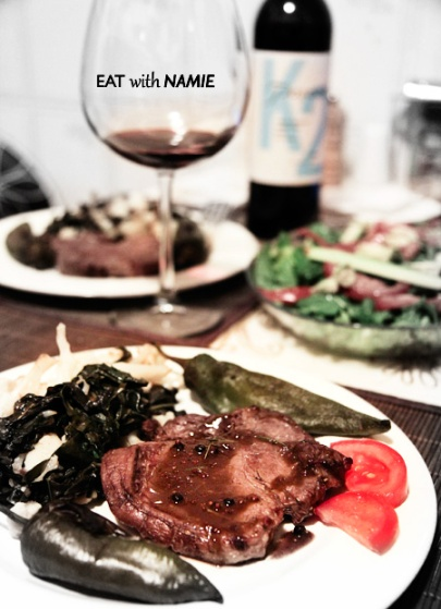 steak-2-bw