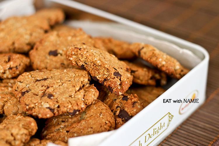 tahin-cookies-1