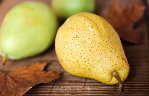 tart-pear-1