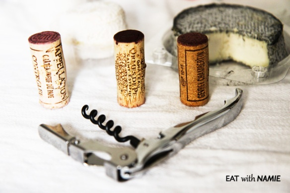 corkscrew-2