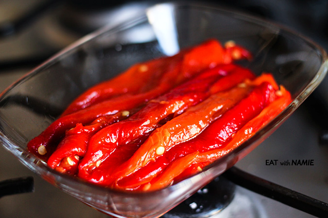 roasted-pepper