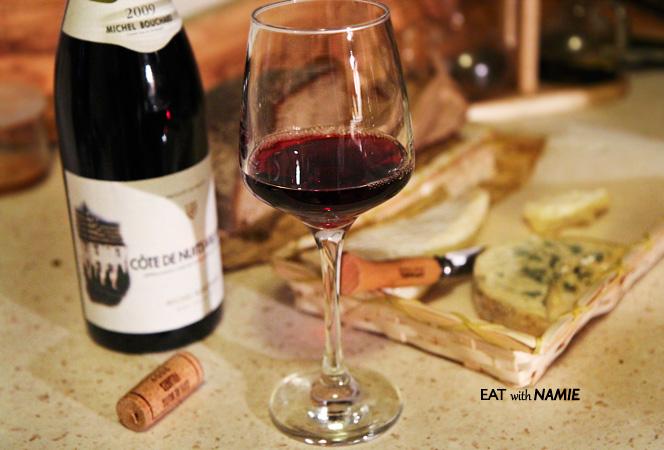 wine-cote-3