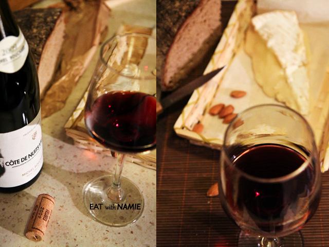 wine-cote