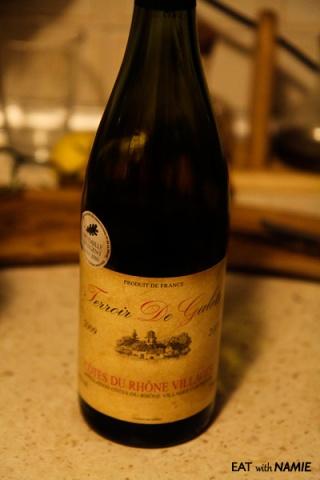 wine-rhone