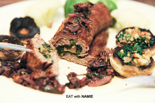 lamb-roll-1