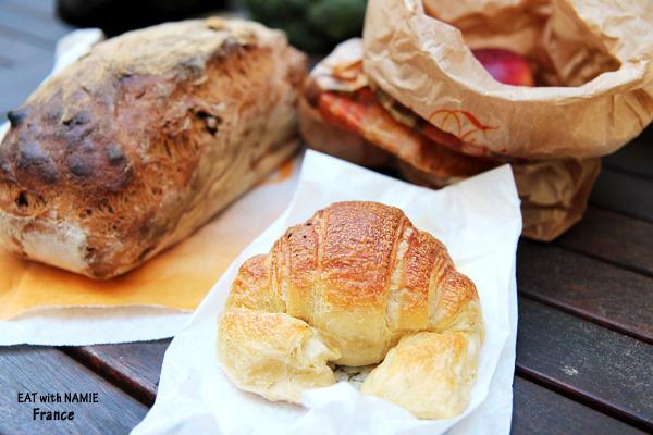 boulanger-3