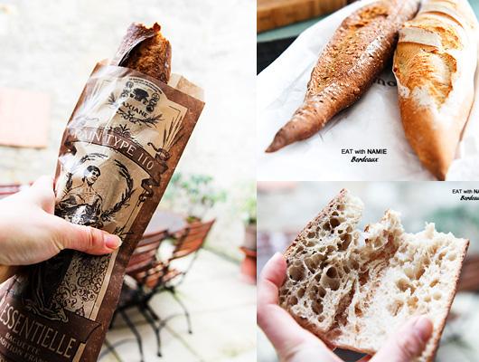 boulanger-all